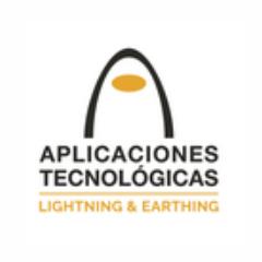 Aplicaciones Tecnológicas S.A.