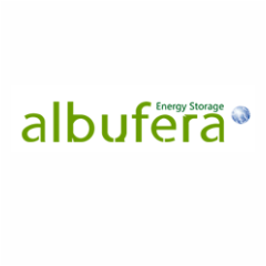 Albufera Energy Storage S.L