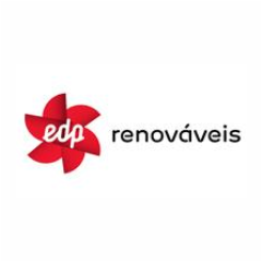 EDP Renewables Europe