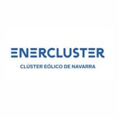 Asociación Cluster Energía Eolica de Navarra