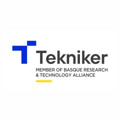 Fundación Tekniker