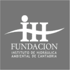 Fundación Instituto de Hidráulica Ambiental de Cantabria