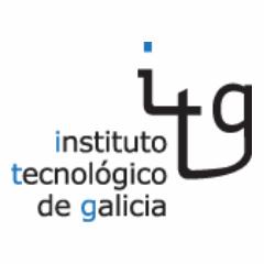 Fundación Instituto Tecnológico de Galicia
