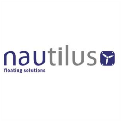 Nautilus Floating Solutions, S.L.