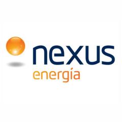 Nexus Energía, S.A.