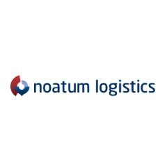 Noatum Logistics Spain SAU