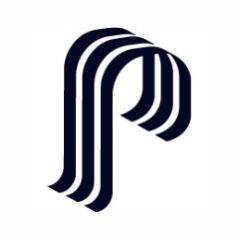 Proxima Solutions GmbH