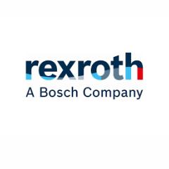 Rexroth, SLU