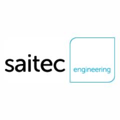 Saitec Offshore Technologies, S.L.