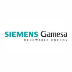 Siemens Gamesa Renewable Energy Innovation and Technology