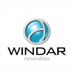 Windar Renovables