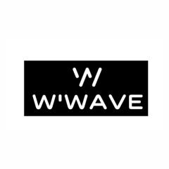 Winnowave SL