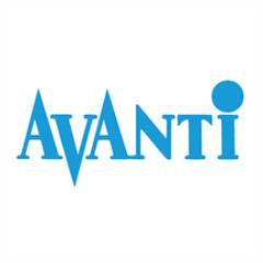 Avanti Wind Systems Technology SL
