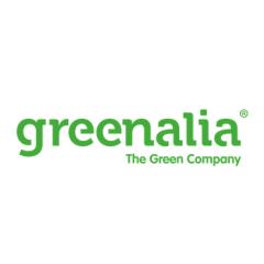 Greenalia S.A.