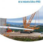 Descargar el Informe en PDF