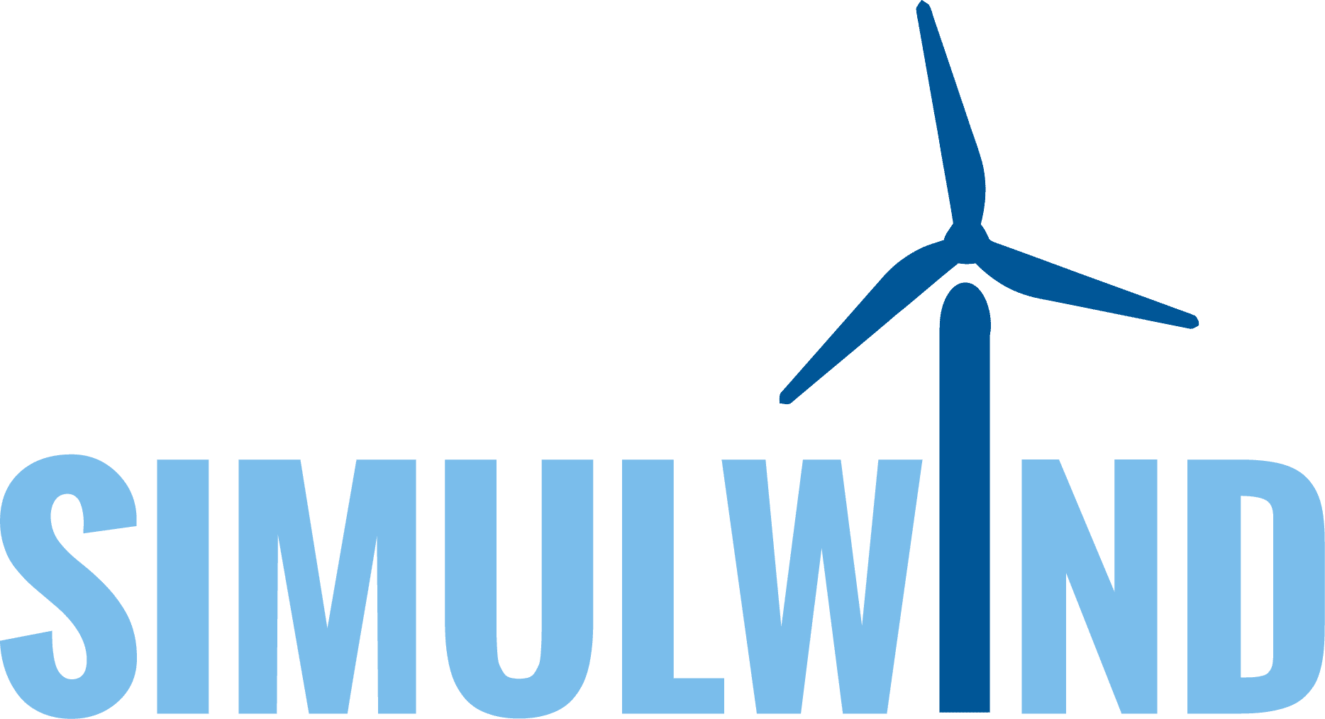 The TowerPower Europe-wide consortium has partnered to create a Continuous Structural Monitoring (CSM) system that will provide real-time structural analysis of the wind turbine tower structure through the application of a novel integration of NDT techniques and advanced electronic communication.
