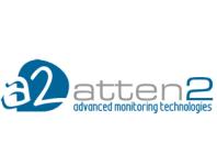 ATTEN2 ADVANCED MONITORING TECHNOLOGIES