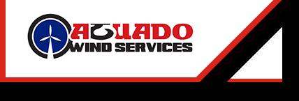 AGUADO WIND SERVICES