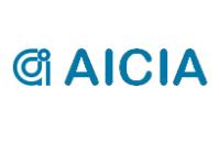 AICIA Asociación de Investigación y Cooperación Industrial de Andalucía