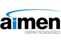 AIMEN Centro Tecnológico