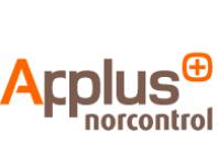 APPLUS NORCONTROL S.L.U.