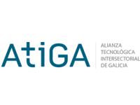ATIGA Alianza Tecnológica Intersectorial de Galicia