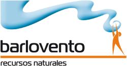 BARLOVENTO RECURSOS NATURALES