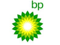BP OIL ESPAÑA, S.A.U.