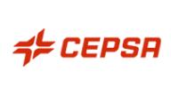 CEPSA COMERCIAL PETRÓLEOS, S.A.