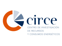 FUNDACIÓN CIRCE-CENTRO DE INVESTIGACIÓN DE RECURSOS Y CONSUMOS ENERGÉTICOS
