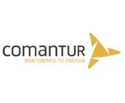 COMANTUR, S.L.
