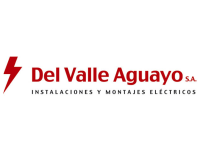 DEL VALLE AGUAYO, S.A.