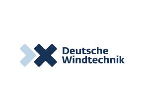 DEUTSCHE WINDTECHNIK, S.L.