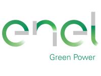 ENEL GREEN POWER ESPAÑA, S.L.