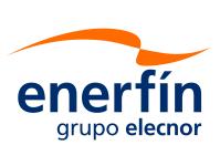 ENERFIN SOCIEDAD DE ENERGÍA, S.L.