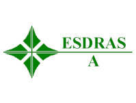 ESDRAS AUTOMATICA, S.L.