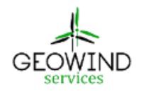 GEOWIND SERVICES IBERIA S.L.