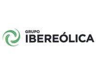 GRUPO IBEREÓLICA