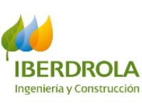 IBERDROLA INGENIERÍA Y CONSTRUCCIÓN, S.A.U.
