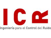 ICR. SL