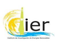 INSTITUTO DE INVESTIGACIÓN DE ENERGÍAS RENOVABLES. UNIVERSIDAD DE CASTILLA-LA MANCHA
