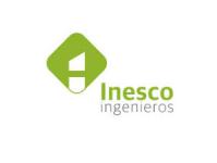 INESCO INGENIEROS S.L.