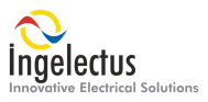 INGELECTUS INNOVATIVE ELECTRICAL SOLUTIONS, S.L.