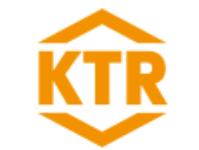 KTR Systems GmbH