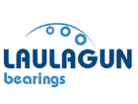 LAULAGUN BEARINGS S.A.