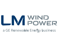 LM WIND POWER SPAIN, S.A.