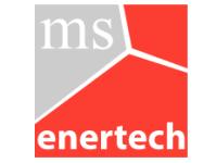 MS ENERTECH S.L.