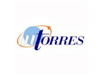 M. TORRES DESARROLLOS ENERGÉTICOS, S.L. (MTDE )