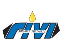 GRUPO TÉCNICO RIVI, S.L.