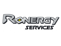 RONERGY SERVICES